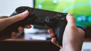 Video Games: वीडियो गेम खेलने को अच्छी आदत मानने लगे पेरेंट्स! ये हो क्या रहा है?