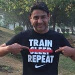 Delhi Capitals Part Ways With Praveen Amre; Appoint Vijay Dahiya as Chief of Talent Scout