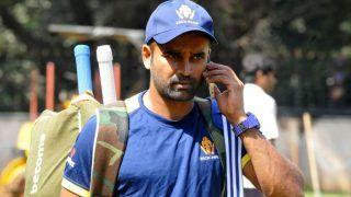 Vinay Kumar, Matthew Wade Among Six New Names Added to Final IPL 2020 Auction Pool
