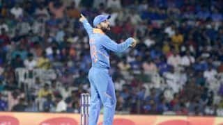 India vs West Indies 2019, 2nd ODI: Series on The Line As India Look to Bounce Back