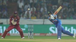 India vs West Indies, 2nd T20I, LIVE Streaming: Teams, Time in IST And Where to Watch on TV And Online in India