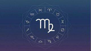 Horoscope Today, June 6, Sunday: Hit And Trial Approach For Capricorns, Soulful & Sensual Day For Aquarius