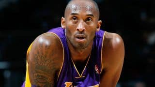 'Mamba Forever': Twitter in Mourning After Basketball Legend Kobe Bryant Dies in Helicopter Crash