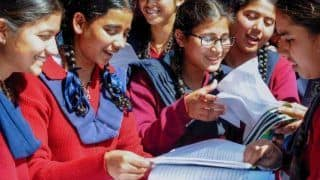 CBSE Board Class 10 2020 Date Sheet: Exams to Begin From Saturday. Check Date Sheet