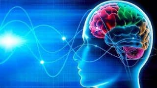 Mild Traumatic Brain Injury: Blue Light Therapy Can be of Some Help