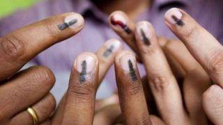 दिल्ली विधानसभा चुनाव में बिहार का बजा डंका, आपके जिले के ये 8 नेता बने विधायक