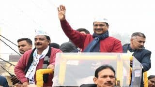 Delhi Vidha Sabha Election 2020 Results: दिल्ली के सबसे पुराने इलाके मटिया महल में AAP की बंपर जीत