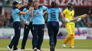AM-W vs EN-W Dream11 Team Prediction Australian Capital Territory Women vs England Women in Australia, 2020: Captain And Vice-Captain, Fantasy Cricket Tips Australian Capital Territory Women vs England Women 2nd Match, Australia Women Exhibition Series at Phillip Ova, Canberra 8:30 AM IST