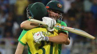 ऐतिहासिक जीत के साथ ऑस्ट्रेलिया ने लगाई रिकॉर्ड्स की झड़ी, भारत के हाथ लगे ये शर्मनाक...