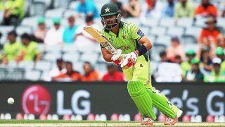 बांग्लादेश को पाकिस्तान आने का निमंत्रण देते हुए पाक बल्लेबाज ने कहा- Our Tea is Fantastic