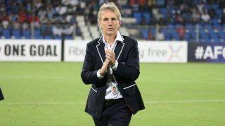 ISL 2019-20: Hyderabad FC Appoint Albert Roca as New Head Coach