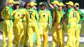 Dream11 Team Tips And Prediction New South Wales Women vs Australian Capital Territory Women: Captain, Vice-Captain For Today's WNCL Match 8
