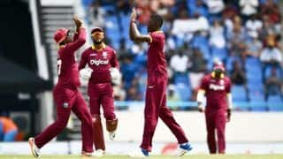 Dream11 Prediction and Tips West Indies vs Ireland 3rd T20I, Ireland Tour of West Indies: Captain, Vice-Captain, Fantasy Cricket Tips For Today's Match WI vs IRE at Warner Park in St Kitts 03:30 AM January 20