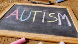 Autism Spectrum Disorder: Medical Problems That Fall Under The Condition