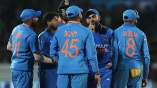India vs Australia 2020, 2nd ODI: All-Round India Level Series With 36-Run Win