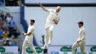 Ben stokes becomes 1st England cricketer to take five catches in one Test innings