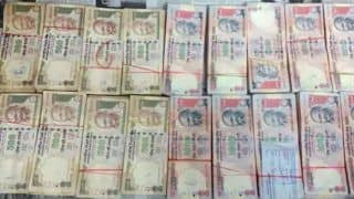 Nepal Hopes India Will Take Back Demonetised Notes Worth 7 Crore