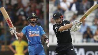 India vs new zealand 1st t20i dream 11 prediction in hindi team new zealand vs india india tour of new zealand 2020 cricket prediction tips for match in auckland 3918983