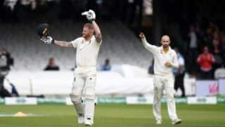 South africa vs england preview ben stokes blasts brilliant 258 in 2016 in cape town test 3896631