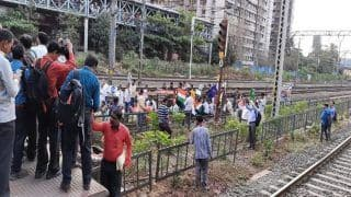 Bharat Bandh Today News: CAA और NRC के खिलाफ कई संगठनों का भारत बंद आज, सुरक्षा के कड़े इंतजाम
