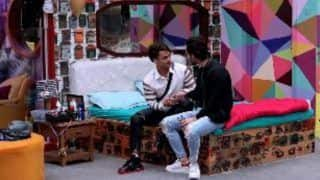 Bigg Boss 13: Asim Riaz's Brother Umar Riaz Enters The House, Tells Siddharth Shukla he is Like Elder Brother to Asim