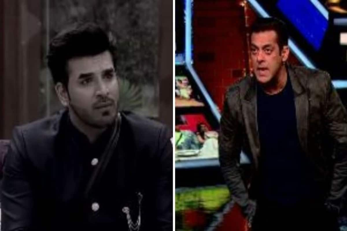 Entertainment News Today January 18 Bigg Boss 13 Salman