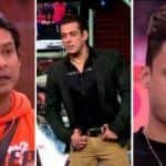 Bigg Boss 13 Weekend ka Vaar: Salman Khan Lashes Out at Sidharth Shukla, Asim Riaz, Gives Them 'Bahar Nikal' Opportunity