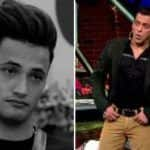 Bigg Boss 13 Weekend ka Vaar: Salman Khan Slams Asim Riaz For Showing-off His 'Yo Yo' Attitude