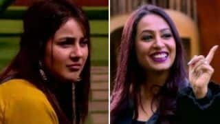 Bigg Boss 13: Kashmera Shah Grills Contestants After Her Entry in The House, Shehnaaz Gill Calls Her 'Gundi'