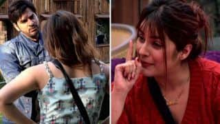 Bigg Boss 13: All Contenders Get Nominated For Eviction After They Deny to Sacrifice House Rooms, Furniture