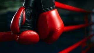 Boxing's Olympic Qualifiers Postponed to March After Wuhan Cancellation