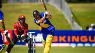 Dream11 Team Prediction Wellington vs Canterbury Super Smash 2019-20: Fantasy Cricket, Captain And Vice-Captain For Today's Match 25 WEL vs CTB T20 at Basin Reserve, Wellington