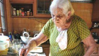94-Year-Old Grandmother Harbajan Kaur Launches Her Entrepreneurial Venture With 'Besan ki Barfi'