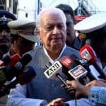 'Going to Supreme Court Without my Information Unlawful,' Kerala Governor Arif Khan on State's Move