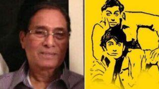 Andaz Apna Apna Producer Vinay Sinha Passes Away, Aamir Khan, Salman Khan Pay Condolence