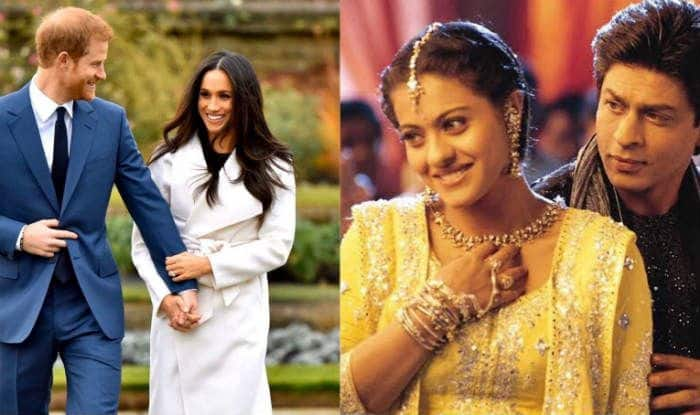 prince harry meghan markle s royal exit triggers meme fest netizens compare it with k3g india com prince harry meghan markle s royal