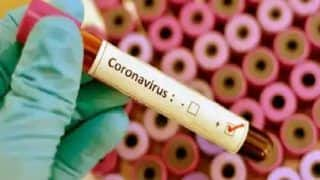 Chinese Doctor Li Wenliang Who First Detected Coronavirus Dies: Report