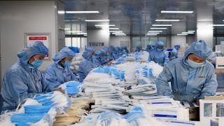 और मुश्किल में चीन! कोरोना वायरस के बाद अब बर्ड फ्लू का खतरा