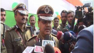 उल्फा (आई) ने ली गणतंत्र दिवस पर असम में हुए चार शक्तिशाली विस्फोटों की जिम्मेदारी