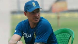 2020 t20 world cup is on my agenda says dale steyn 3898181