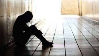 Depression: Popular Myths And Misconceptions Surrounding This Mental Disorder