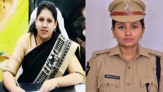 Disha Act 2019 के लिए इन दो खास महिला ऑफिसर्स की हुई नियुक्ति, केवल 21 दिन में पीड़िता को मिलेगा न्याय
