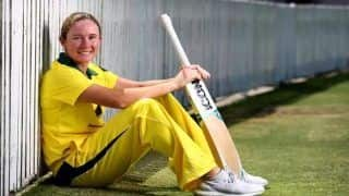 Dream11 Team Prediction AM-W Vs QUN-W: Captain And Vice Captain For Today Aussie Women's ODD 2019-20 Match 10 Queensland-Women vs Australian Capital Territory-Women at Blacktown International Sportspark, Sydney 4:30 AM IST January 7