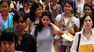 राजस्थान में 2 घंटे पहले व्हाट्सएप पर पेपर लीक, लाइब्रेरियन के 700 पदों के लिए भर्ती परीक्षा निरस्त