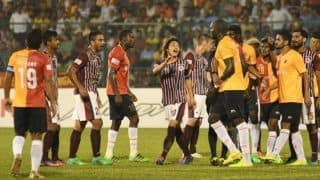 Mohun Bagan AC vs Quess East Bengal Live Streaming I-League Kolkata Derby, Predicted XI, TV Broadcast: Derby Preview, Time in IST, When And Where to Watch MB vs KEB at Salt Lake Stadium 5 PM IST