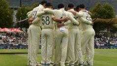 दक्षिण अफ्रीका को चौथे टेस्ट में 191 रन से रौंद इंग्लैंड ने 3-1 से जीती सीरीज