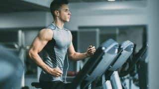 Realistic Fitness Resolutions You Must Adhere to This New Year