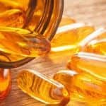 Men, do You Want to Boost Your Fertility? Consume Fish Oil