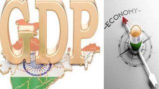 भारत को आर्थिक वृद्धि में तेजी लाने के लिए संरचनात्मक सुधार जारी रखने की जरूरत: UN रिपोर्ट