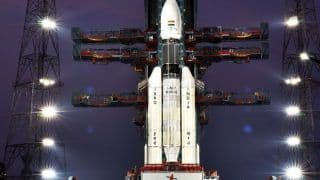 Four Air Force Astronauts Selected For Space Training; Chandrayaan-3 Right on Track, Says ISRO Chief